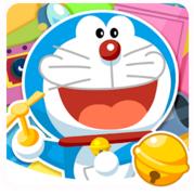 Doraemon Gadget Rush v1.1.0 Mod Apk