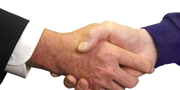Tratado de Paz y Seguridad
