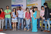Undile Manchikalam Mundumunduna audio launch-thumbnail-19