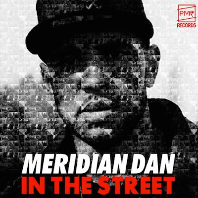MERIDIAN DAN - IN THE STREET