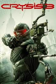 Full Free Download Crysis 3
