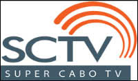super cabo tv caratinga entre no site