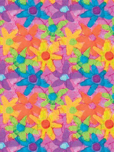 Laminas de flores para imprimir imagenes y dibujos para - Dibujos en colores para imprimir ...