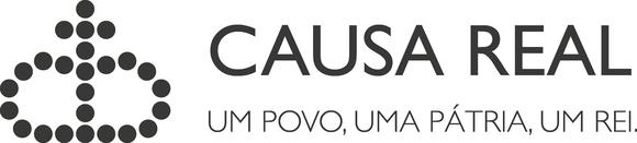 http://monarquia-portugal.blogs.sapo.pt/o-pib-nao-e-tudo-3252