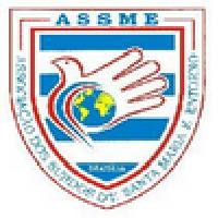 ASSME - Associação dos Surdos de Santa Maria e Entorno, Gama-DF