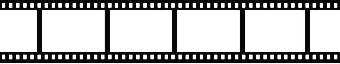 caixa o amor é filme