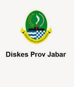 INFO LOKER DISKES JAWA BARAT AGUSTUS 2014