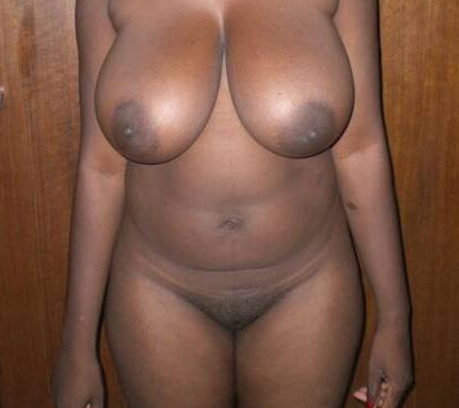 africa tribal xvideos