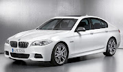 CARBARN . BMW M550d xDrive Touring . In what seems a like the blink of an . (bmw xdrive sedan sport perfomance interior )