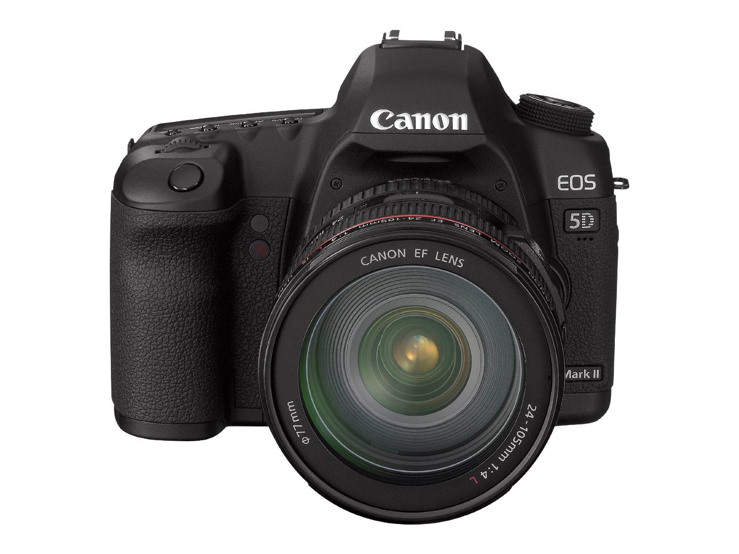 S c v photography ideas canon eos 5d mk ii 24 105l is for Canon 5d mark ii price
