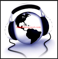 Get Radio Online No Buffering