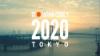 TOKYO2020 FINAL Presentation FILM