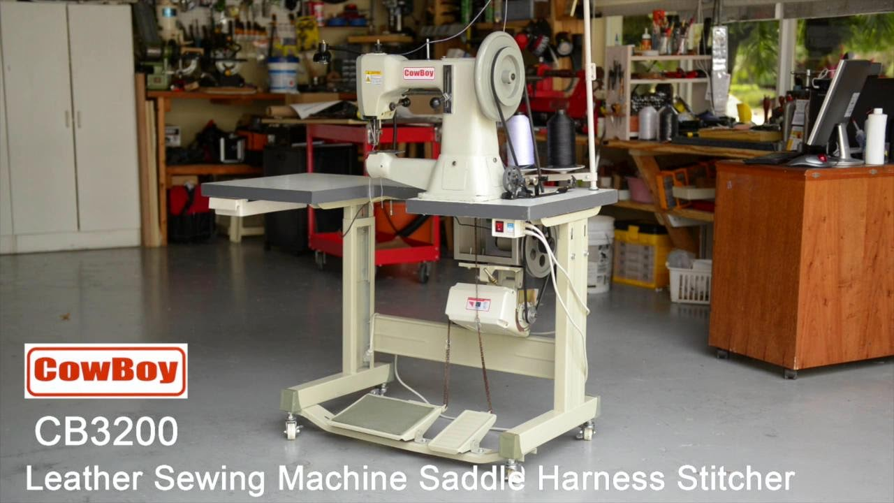 heavy duty industrial sewing machines 2014. Black Bedroom Furniture Sets. Home Design Ideas