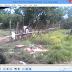 Kamera Pemantau dengan IP Camera di Android