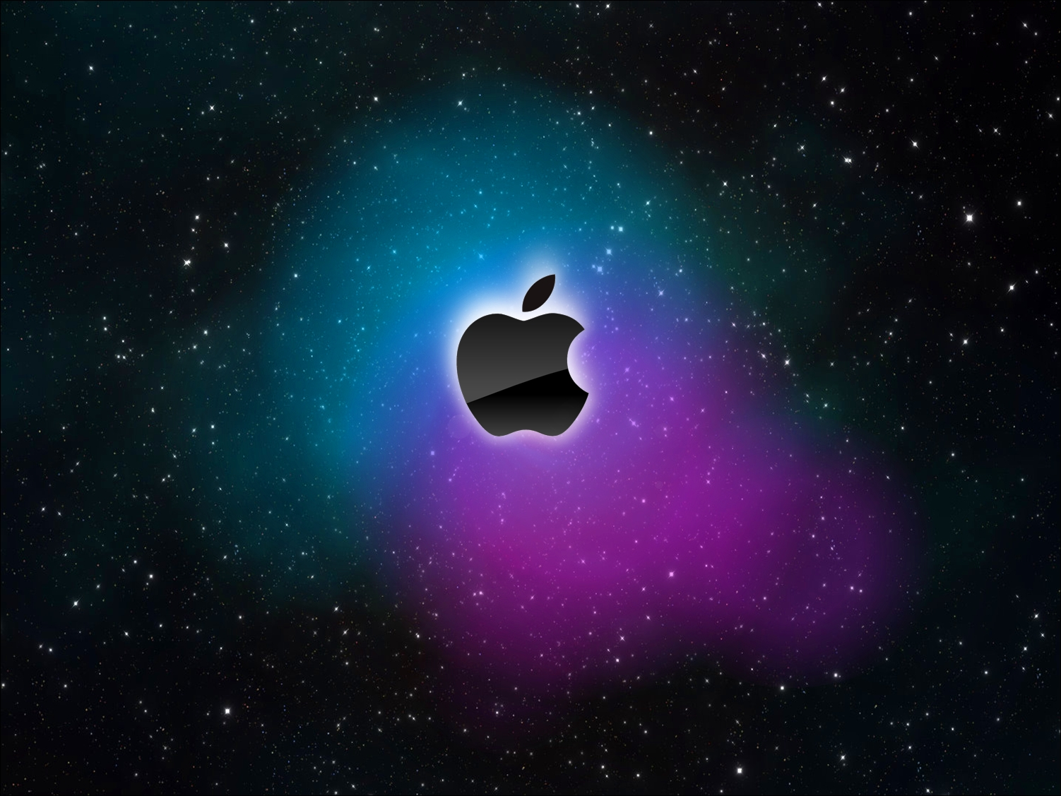 Apple Wallpaper part 2 | Desktop Wallpaper – Desktop Hd Wallpapers