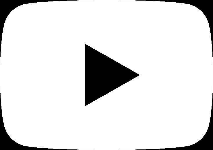Canal Normal de YouTube