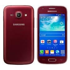 Samsung Galaxy Ace 3 Daftar Harga HP 2015
