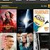 Show Box v.2.5 Apk Full (Ver Películas y Series de Televisión GRATIS) [Actualizado]