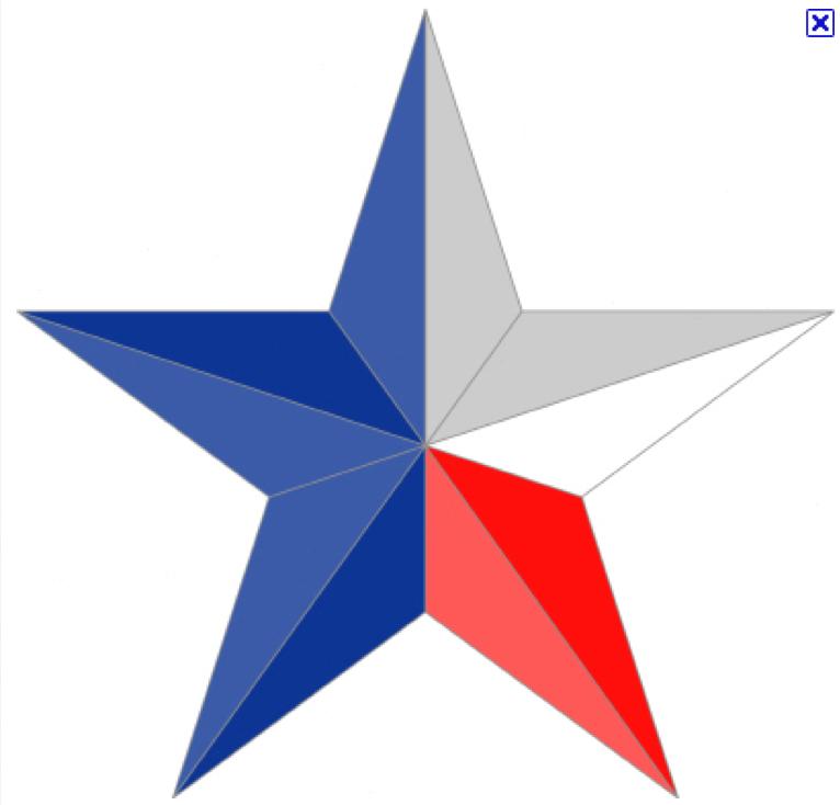 handmade rustic furniture and texas woodcrafts texas star texas rangers logo image png texas rangers baseball logo images