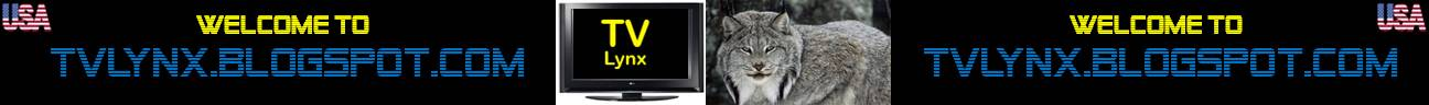 tvlynx.blogspot.com