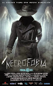Necrofobia (2014) ()