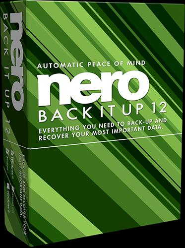 nero backitup 2018 download