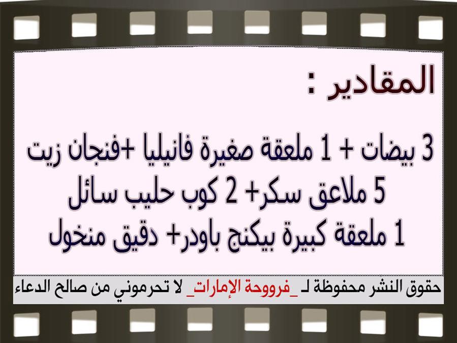 http://4.bp.blogspot.com/-DpNAmFsb9jg/Veg0JRLmR5I/AAAAAAAAVow/sM3eHhbNxkE/s1600/3.jpg