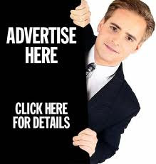 Advertise on Cape Town Interest and Activities