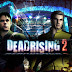 Dead Rising 2 Complete Pack PC Download
