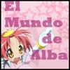 El Mundo de Alba