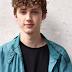 Confira o teaser de 'Wild' do Troye Sivan