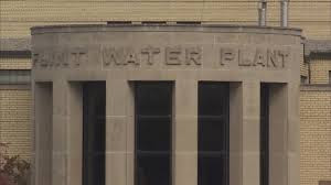 Flint Water Crisis Issues will be discussed on Michigan's Top Politics Podcast - Independent Underground Radio LIVE on January 5.