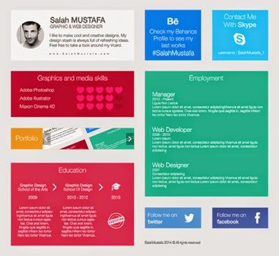 20_Plantillas_Gratis_para_Currículums_Vitae_Creativos_by_Saltaalavista_Blog_05