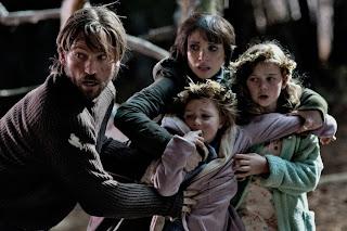 Download Mama Full Movie 2013 Dvdrip  CC18_D027_00131_0132R_COMP_720