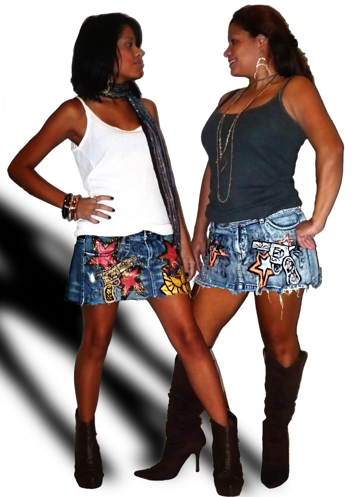 http://4.bp.blogspot.com/-DpXZYWEfSBc/TfT9OuD0DQI/AAAAAAAAALI/nvzPiGvt1fs/s1600/vintage-tattoo-painted-mini-skirts.jpg