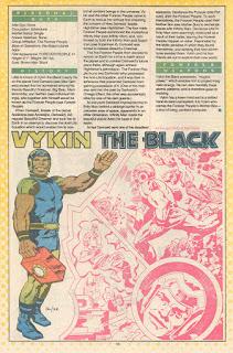 Vykin el Negro (ficha dc comics)