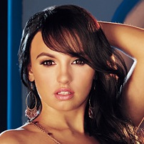 Playboy Critic's Corner: 2013 Playmate of the Year Candidates
