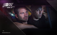 1600x1200, fast five 2011, free movie wallpapers