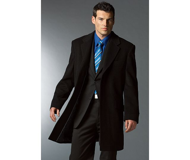 coats,coat for men