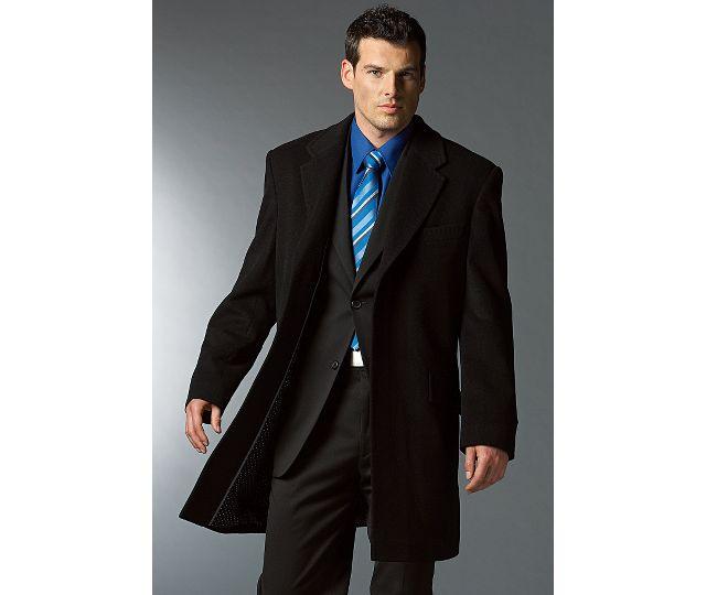 custom man suits blog top coat designed for winter