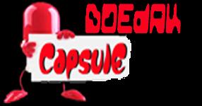 www.boedakcapsule.blogspot.com