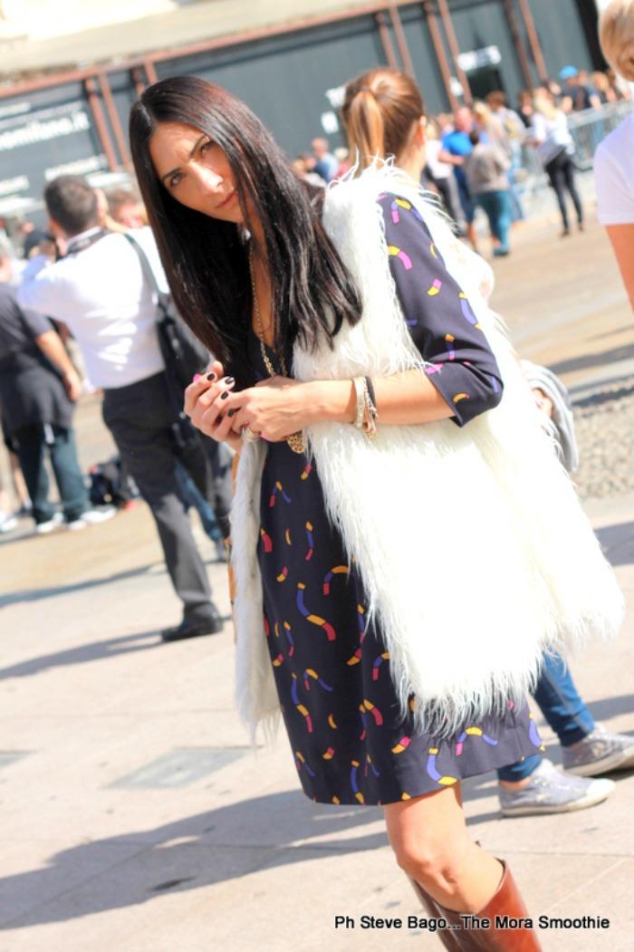 paola buonacara, fashion, fashion blog, fashion blogger, italian fashion blogger, fashion blogger italiana, italian fashion blog, fashion blog italiano, ootd, look, outfit, gabs, ottodame, dress, vestito, borsa, bag, style, style blogger, look anni 70, outfit anni settanta, outfit ispirazione, look giorno, look evento,