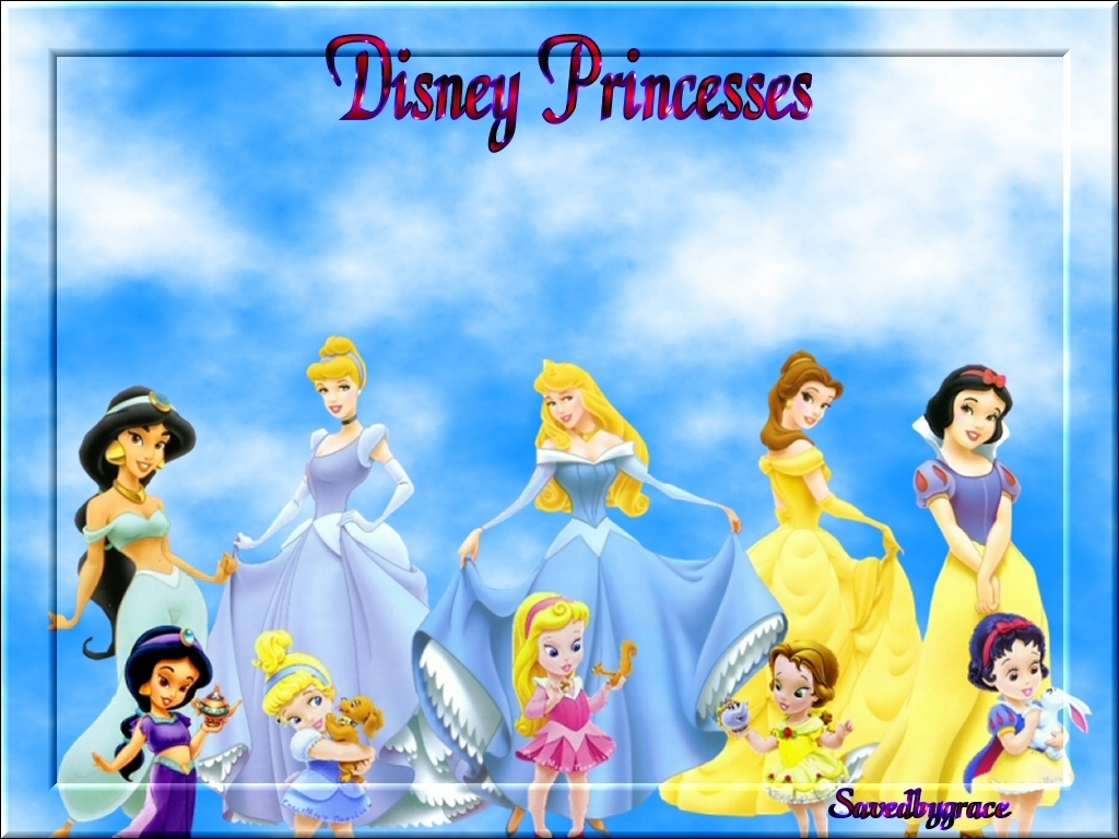 Disney Princess Images Stock Photos amp Vectors  Shutterstock