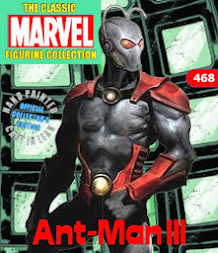 Ant-Man III