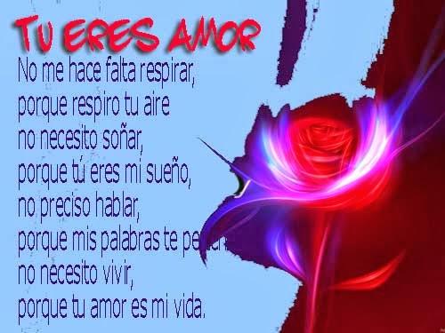 Tarjetas de Amor, parte 3