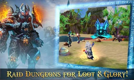 Order-and-Chaos-Online-v3.0.0m-Apk-Data-Free-Download