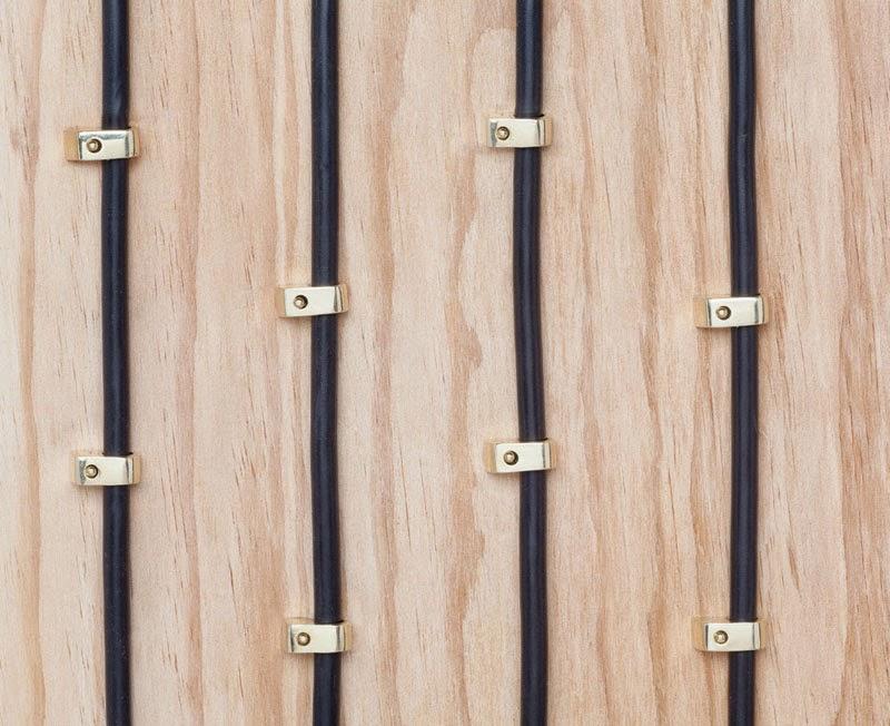 Organiza cables Llot Llov