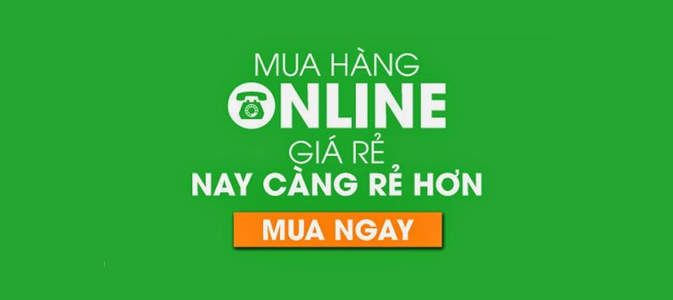 LazaBay Vietnam