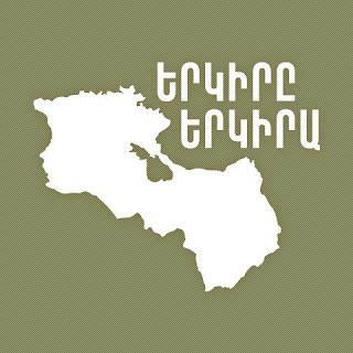 az azeri azerbaijani action turkey genocide