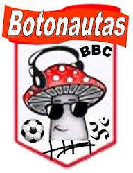 Botonautas